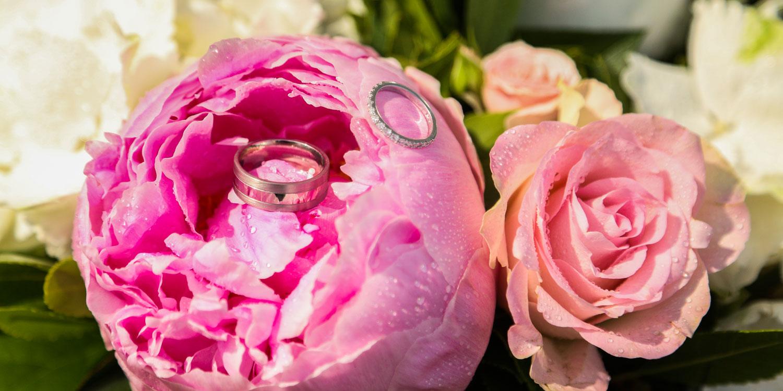 kefalonia_wedding_flowers