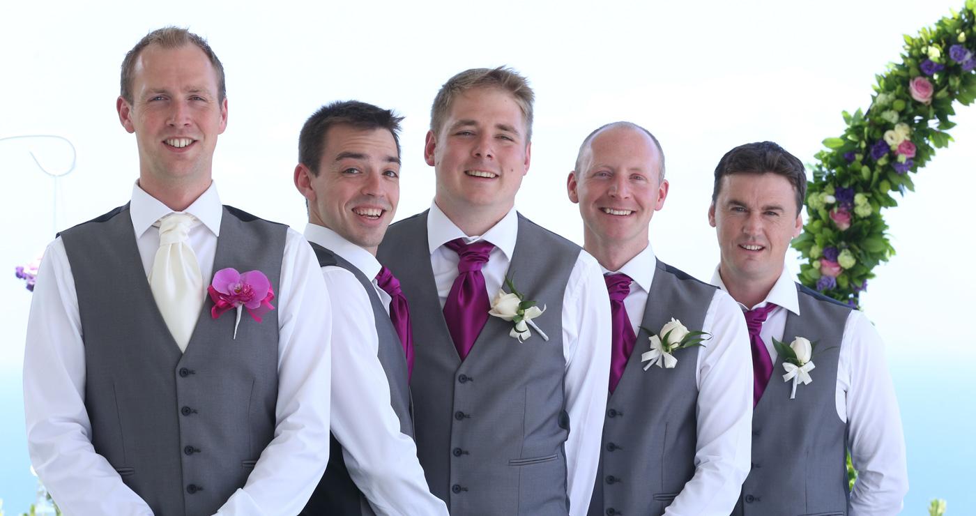 kefalonia_wedding_buttonholes