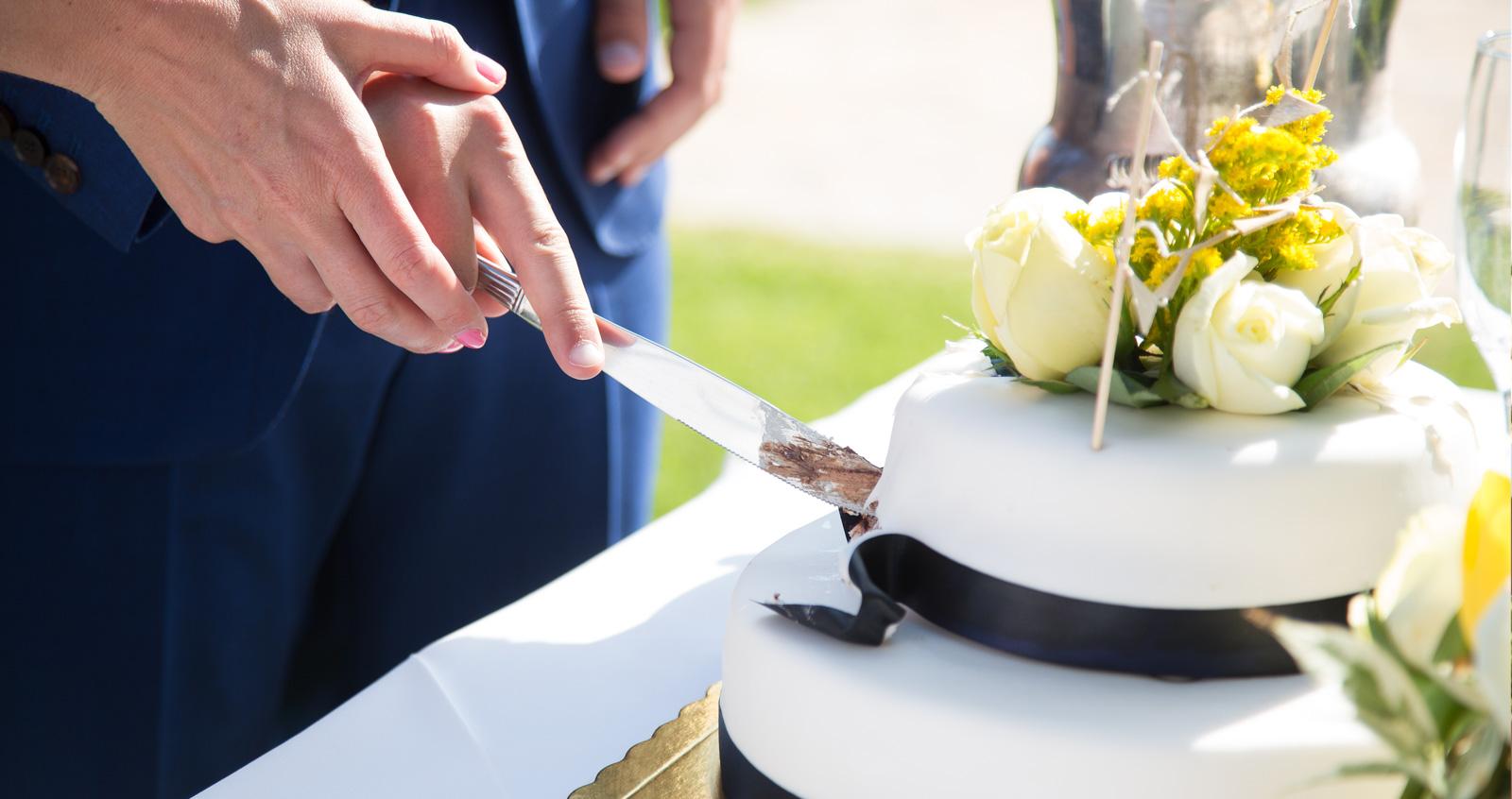 kefalonia_wedding_cakes