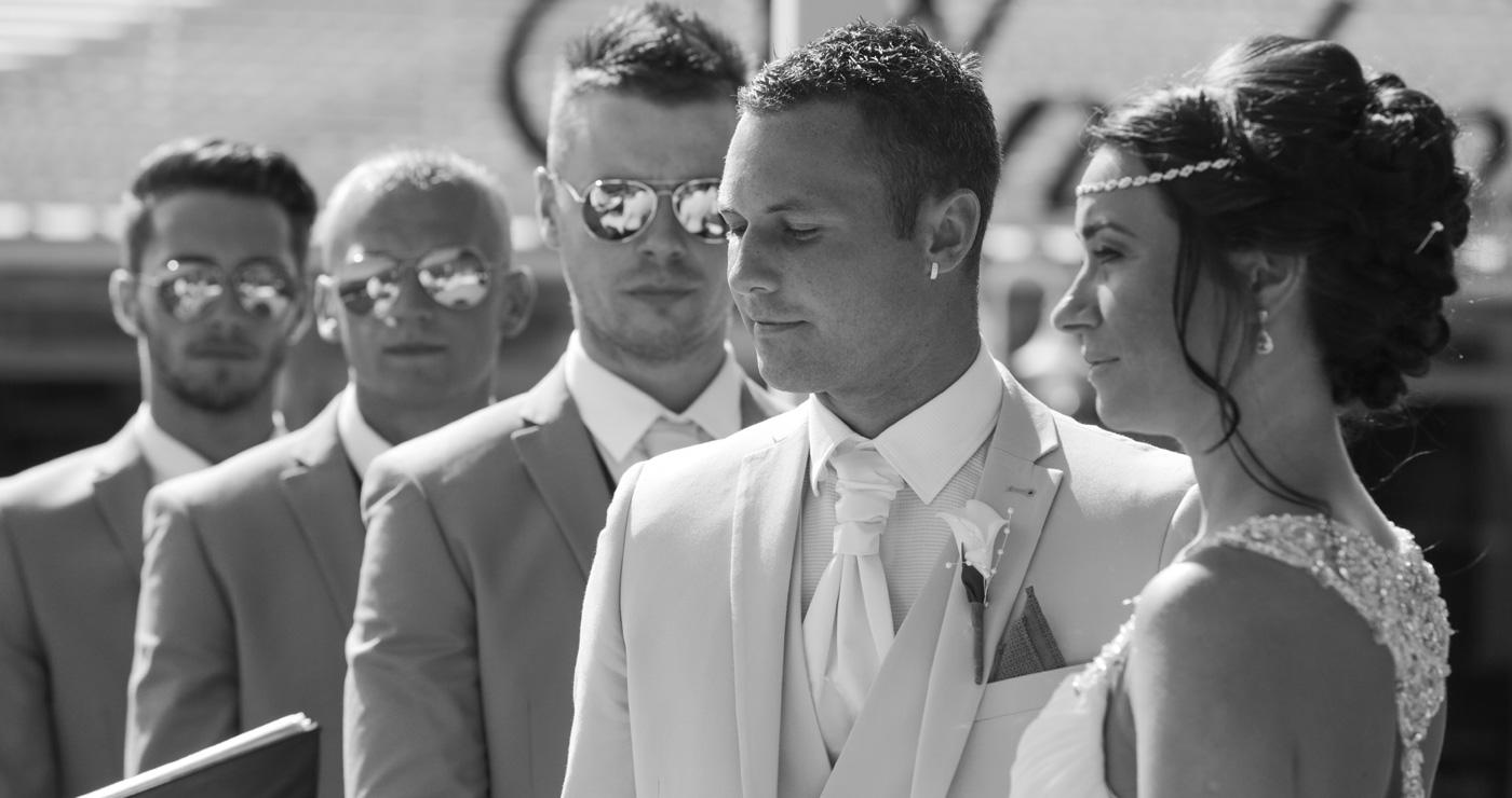 kefalonia_wedding_ceremonies