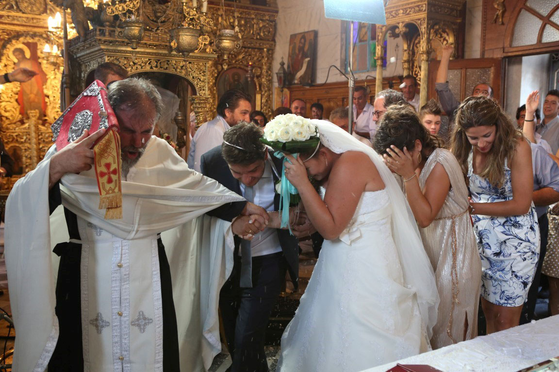 kefalonia wedding ceremonies01