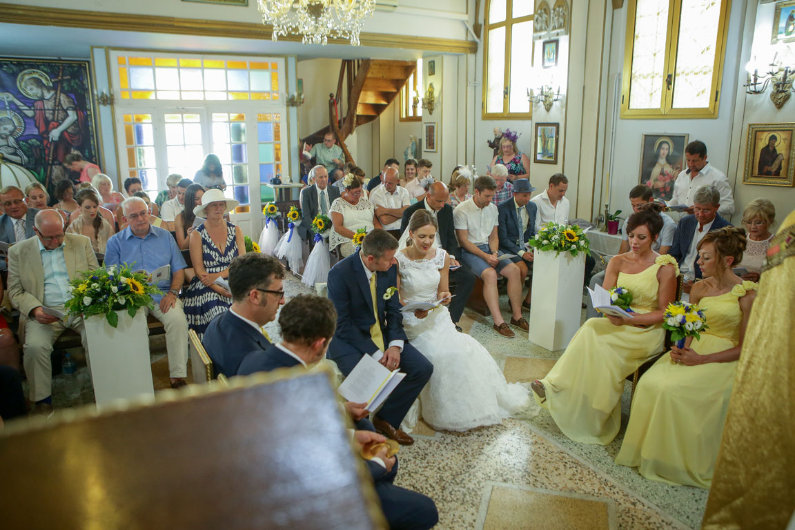 kefalonia wedding ceremonies02