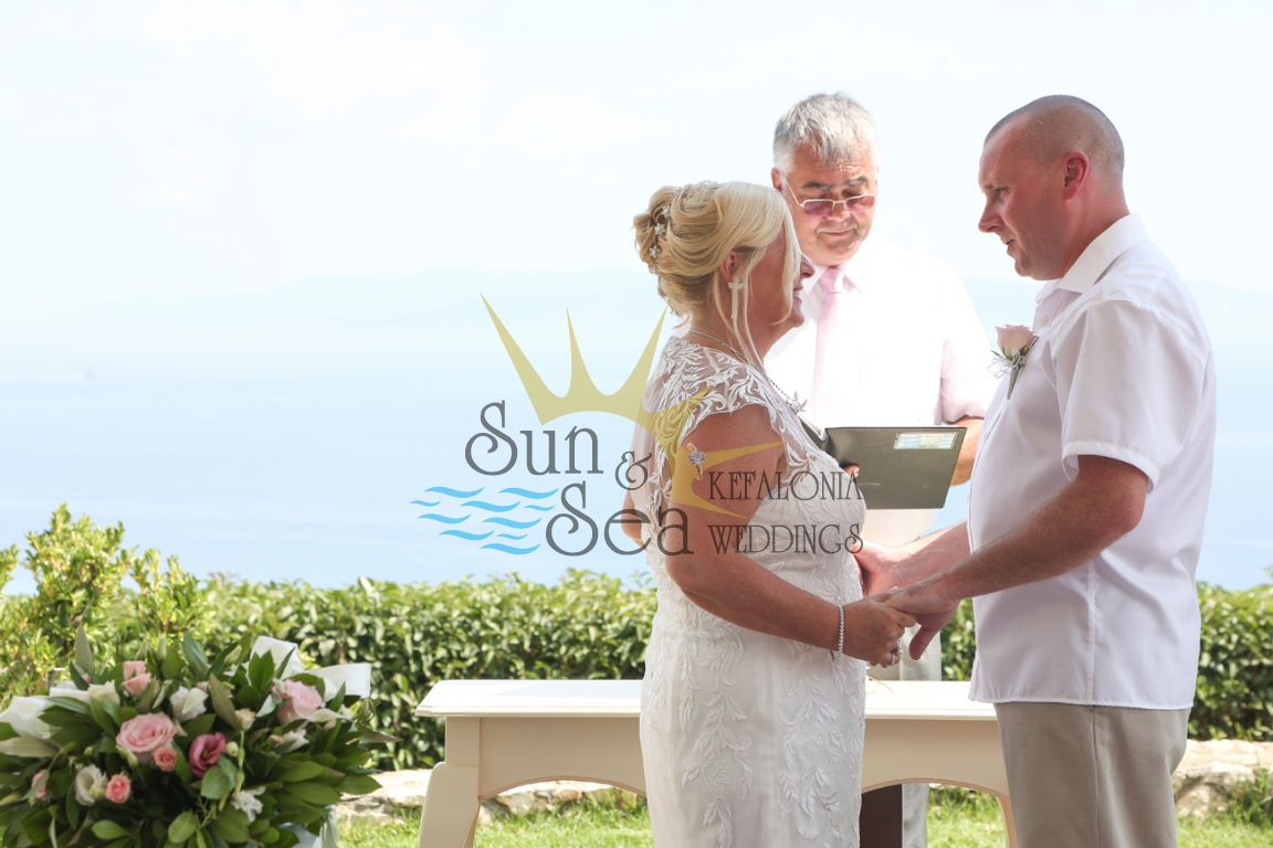 kefalonia wedding ceremonies-vow-renewal-kefalonia