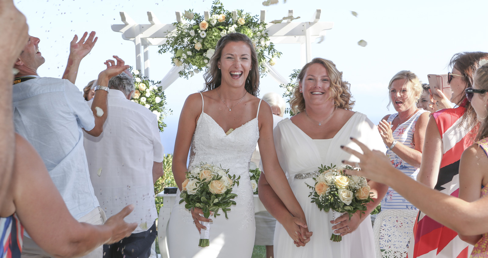same-sex-wedding-kefalonia3
