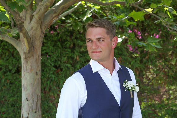 Weddings in kefalonia 13