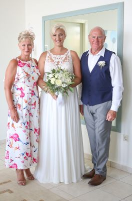 Weddings in kefalonia 14