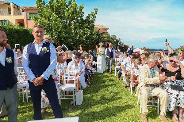 Weddings in kefalonia 16