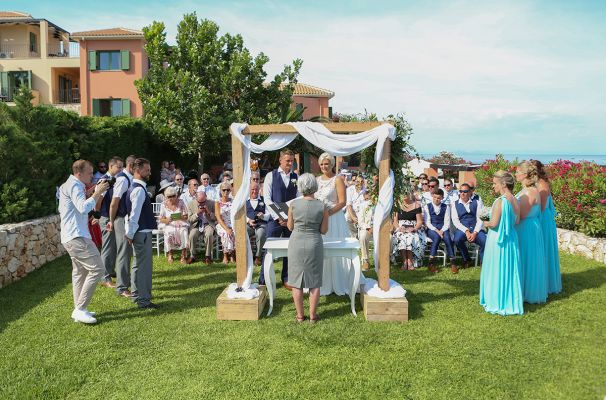 Weddings in kefalonia 17