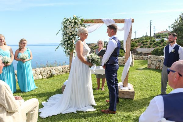 Weddings in kefalonia 18
