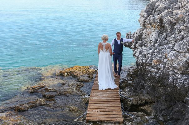 Weddings in kefalonia 22