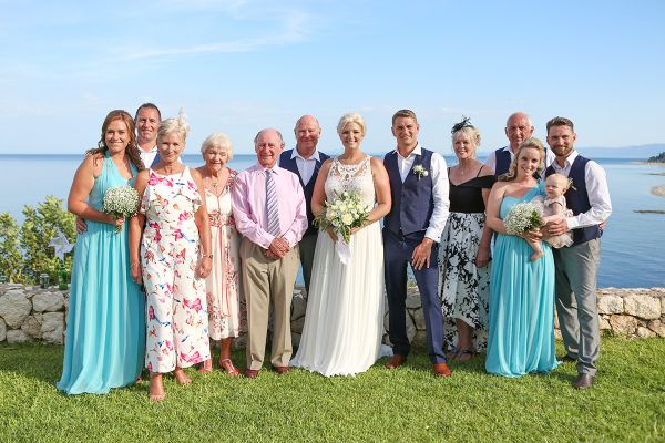 Weddings in kefalonia 24