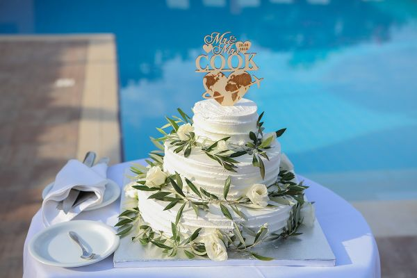 Weddings in kefalonia 25