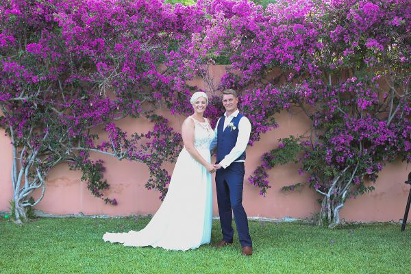 Weddings in kefalonia 26