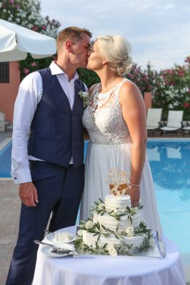 Weddings in kefalonia 27