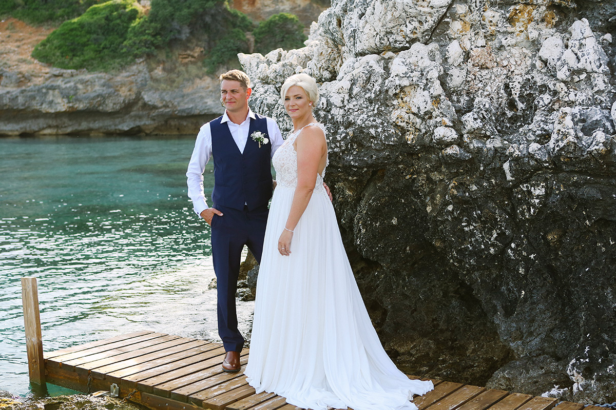 weddings in kefalonia 23