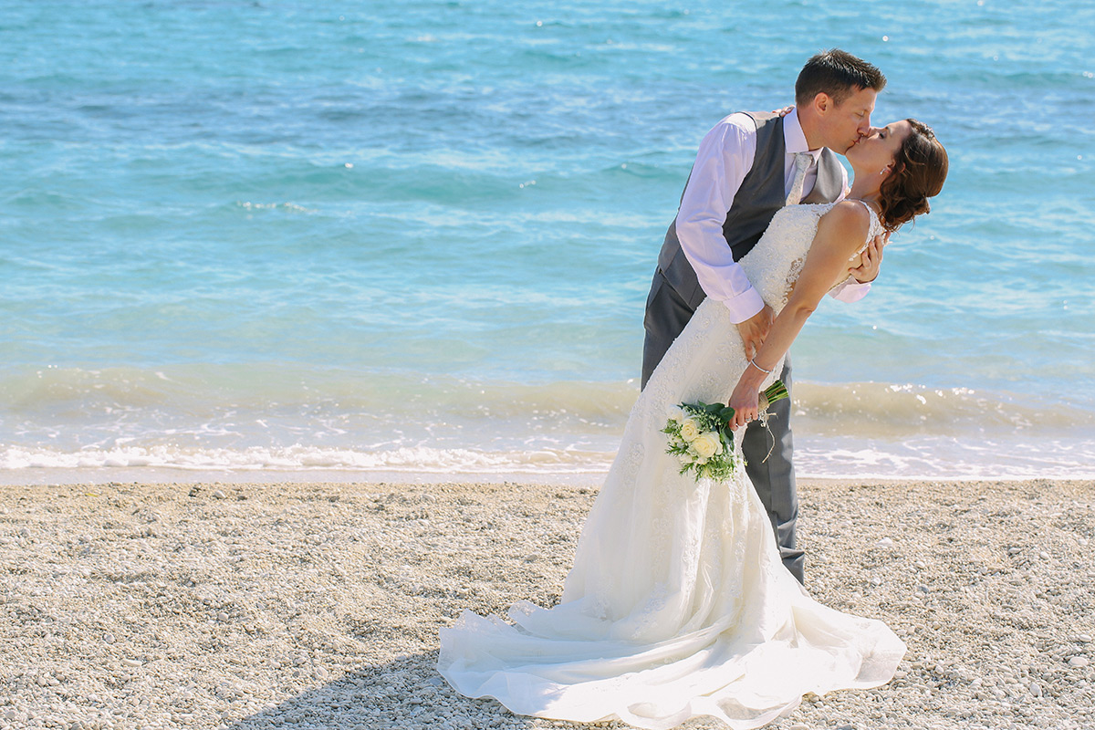 kefalonia weddings 25