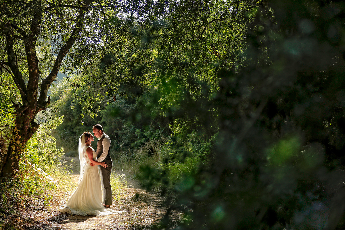 kefalonia weddings 28