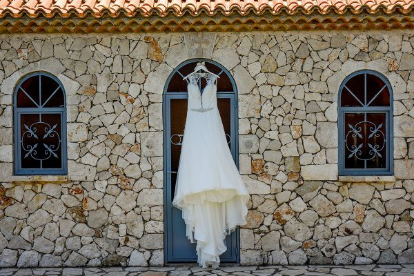 Kefalonia weddings 09