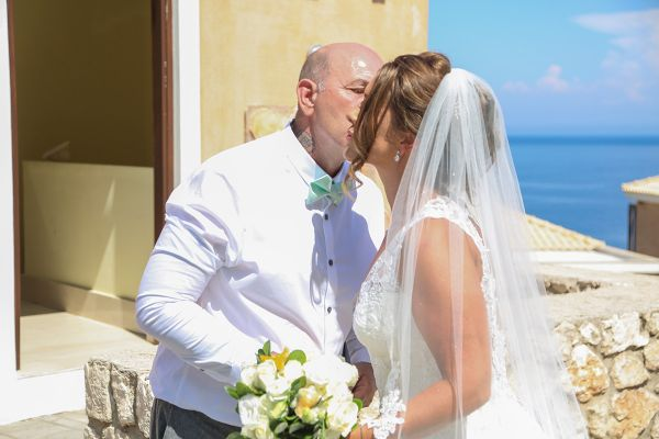 Kefalonia weddings 11