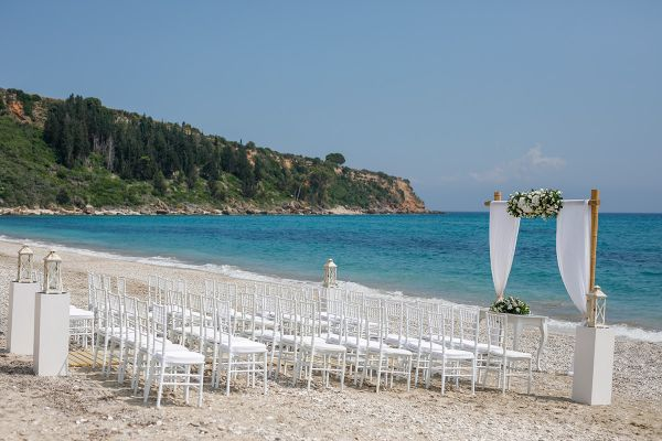 Kefalonia weddings 14