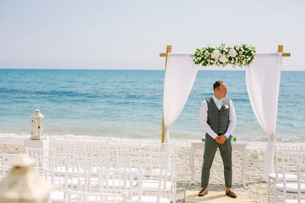 Kefalonia weddings 15