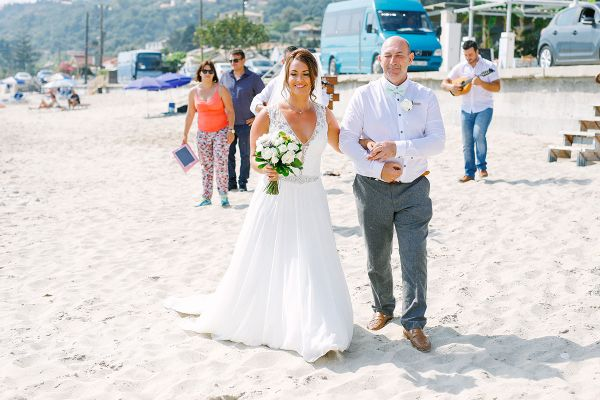 Kefalonia weddings 16
