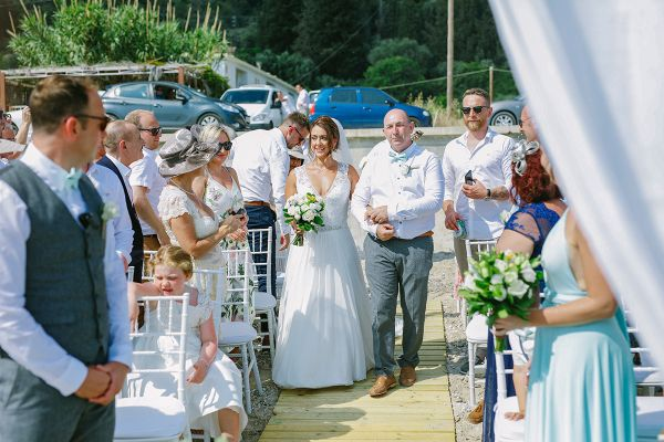 Kefalonia weddings 18