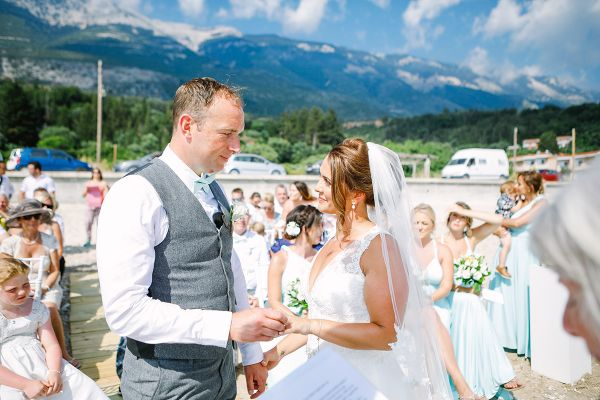 Kefalonia weddings 19