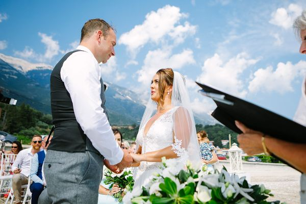 Kefalonia weddings 22