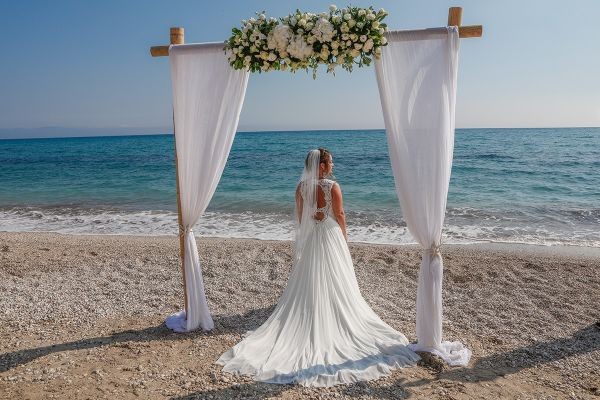 Kefalonia weddings 24