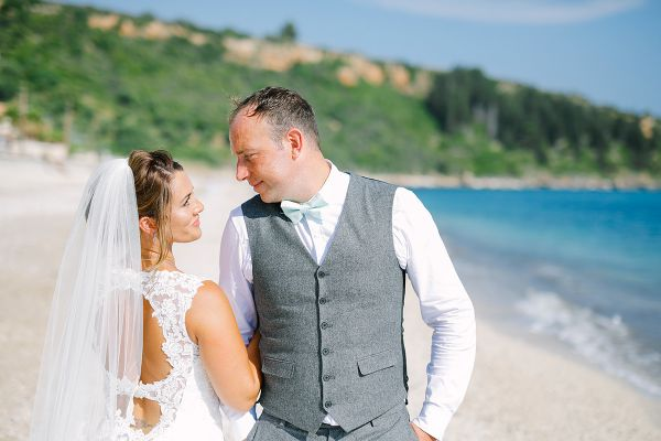 Kefalonia weddings 26