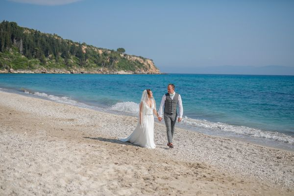 Kefalonia weddings 27