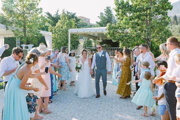 Kefalonia weddings 30