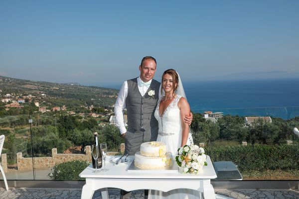 Kefalonia weddings 32