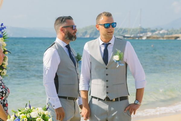 Kefalonia beach weddings 02