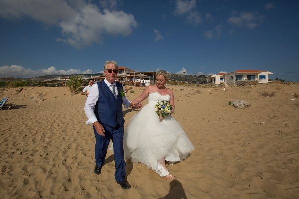 Kefalonia beach weddings 05