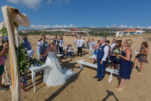 Kefalonia beach weddings 07