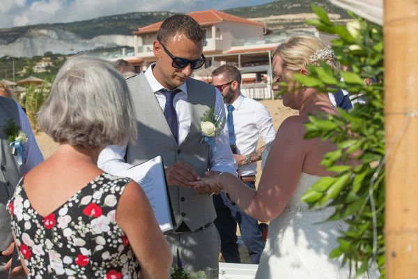 Kefalonia beach weddings 08