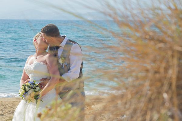 Kefalonia beach weddings 14