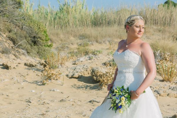 Kefalonia beach weddings 15