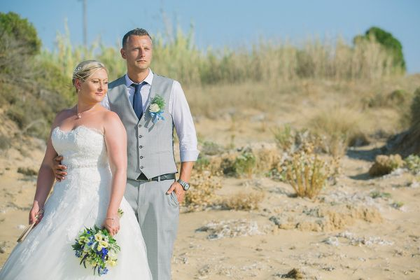 Kefalonia beach weddings 16