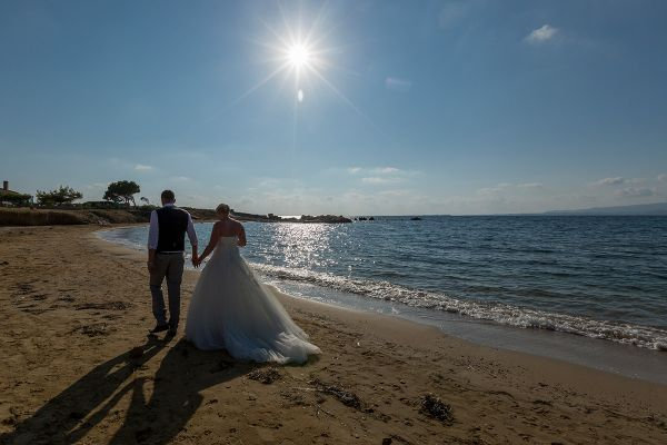 Kefalonia beach weddings 17
