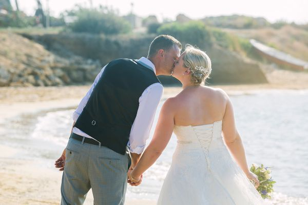 Kefalonia beach weddings 18