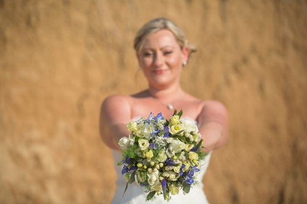 Kefalonia beach weddings 19