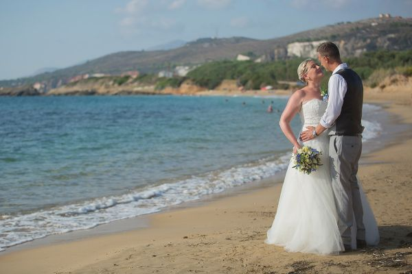 Kefalonia beach weddings 20