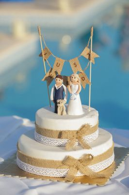 Kefalonia beach weddings 21