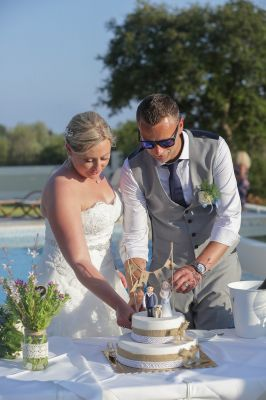 Kefalonia beach weddings 22