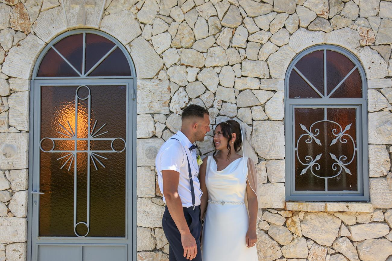 kefalonia luxury weddings 16