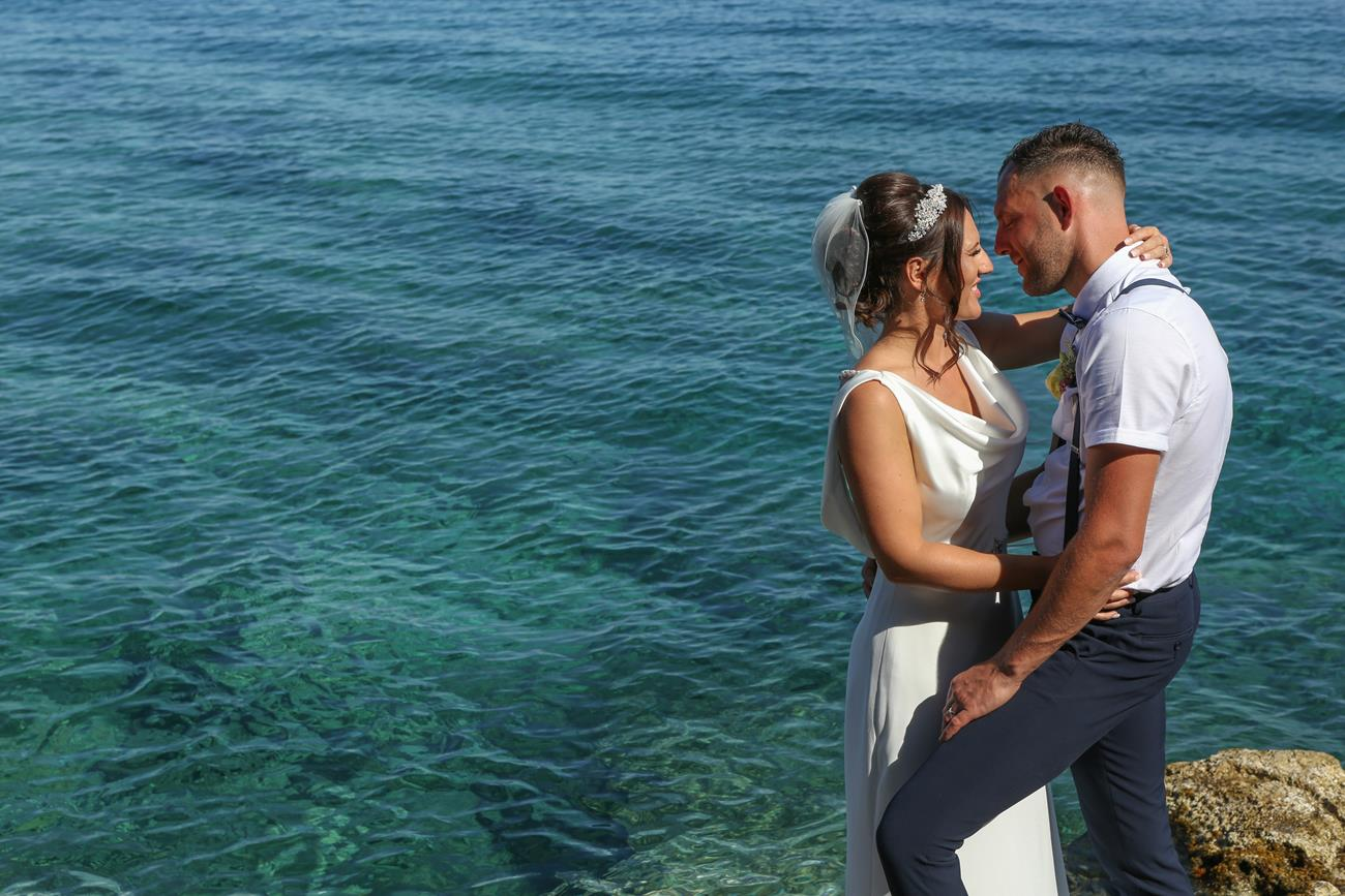 kefalonia luxury weddings 04