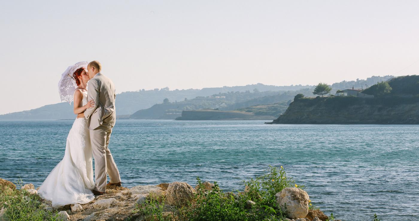 kefalonia_wedding_couples2
